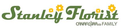 Stanley Florist Nanaimo
